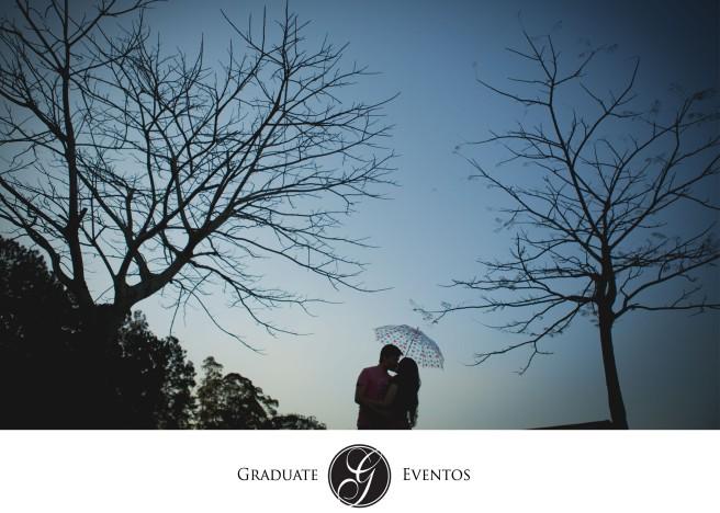 GRADUATE 07